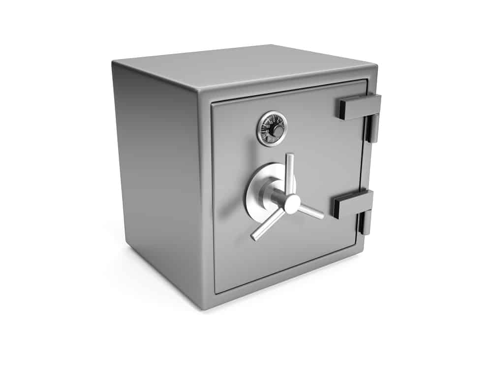 Best Fire Safes Service