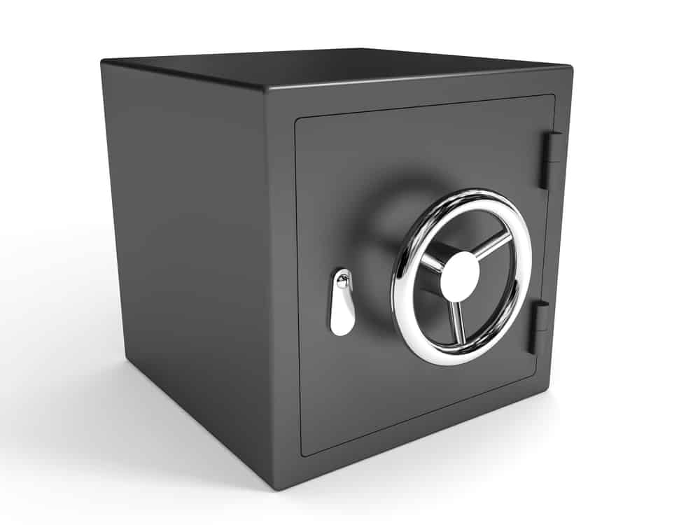 Best Fire Safes in Las Vegas