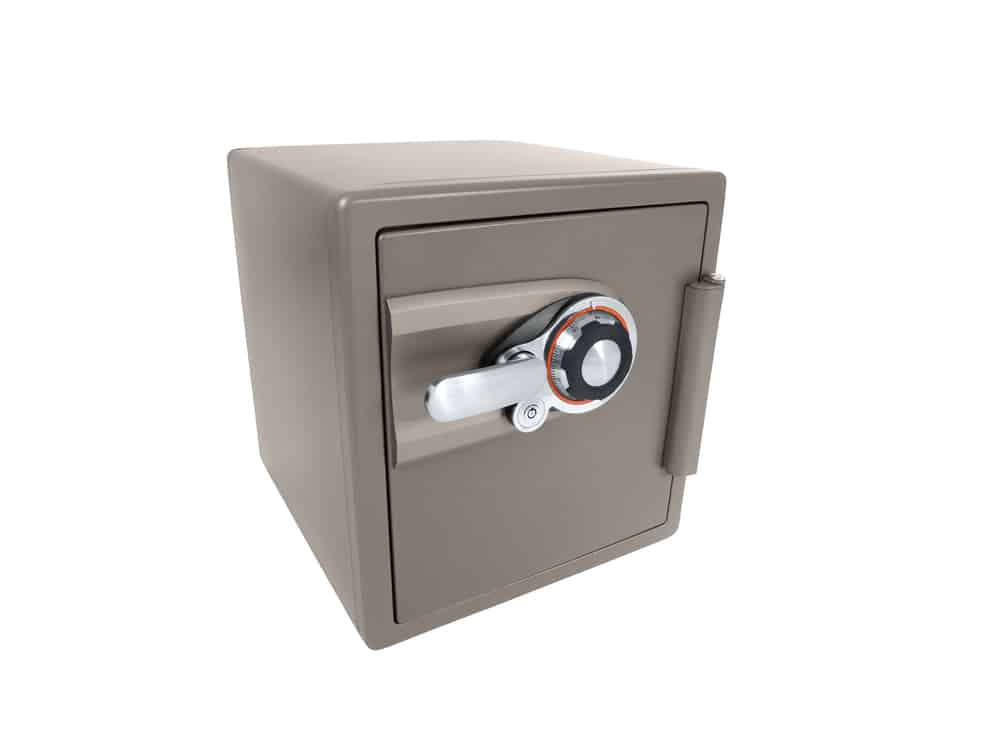 Professional Fire Safes Service in Las Vegas Nevada
