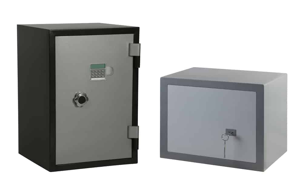 Residential Safes Service Las Vegas Nevada