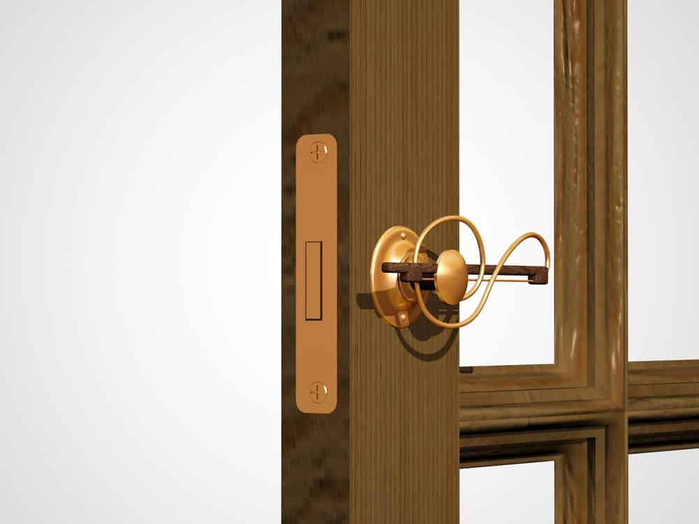 Best Deadbolt Locks Service in Las Vegas, NV
