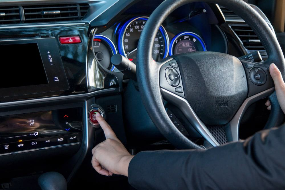 Ignition Switch System in Las Vegas NV