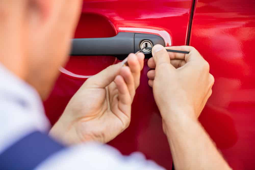Best Key Replacement Services in Las Vegas NV