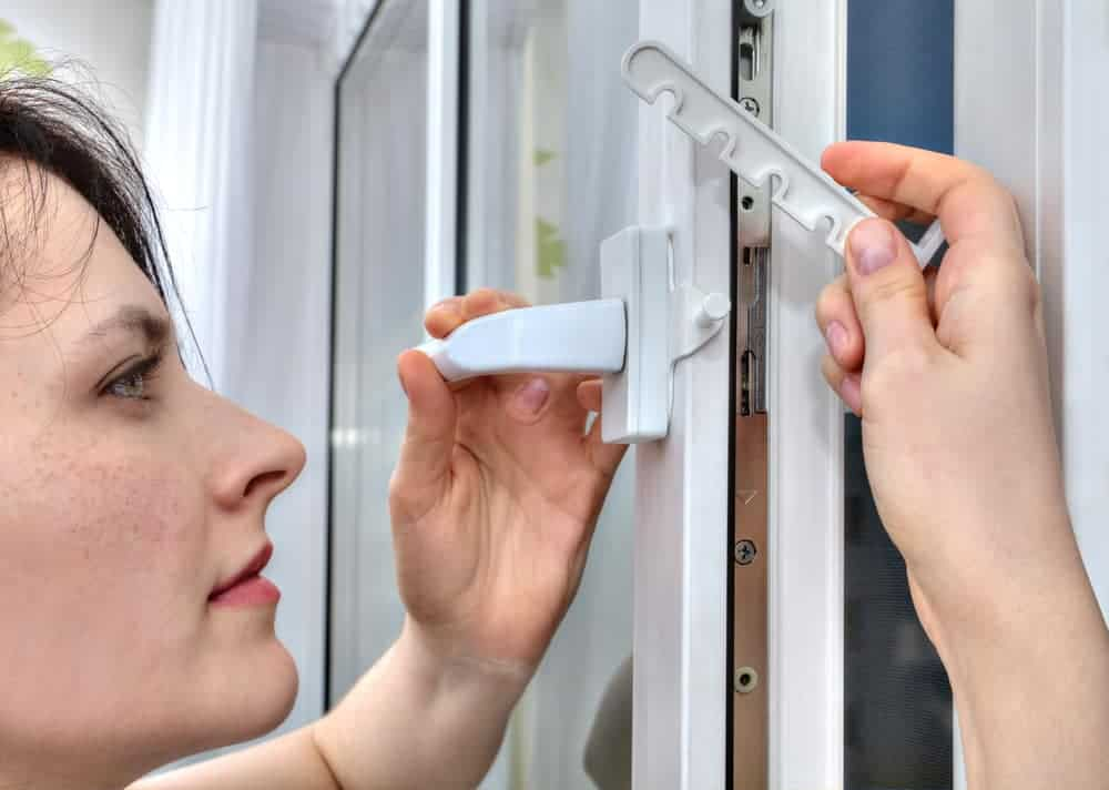 Best Window Locks Service in Las Vegas, NV