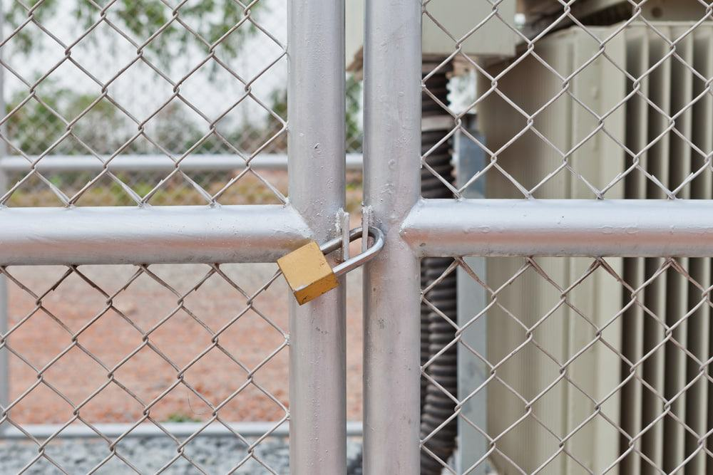 Fence gate Lock Experts in Las Vegas NV