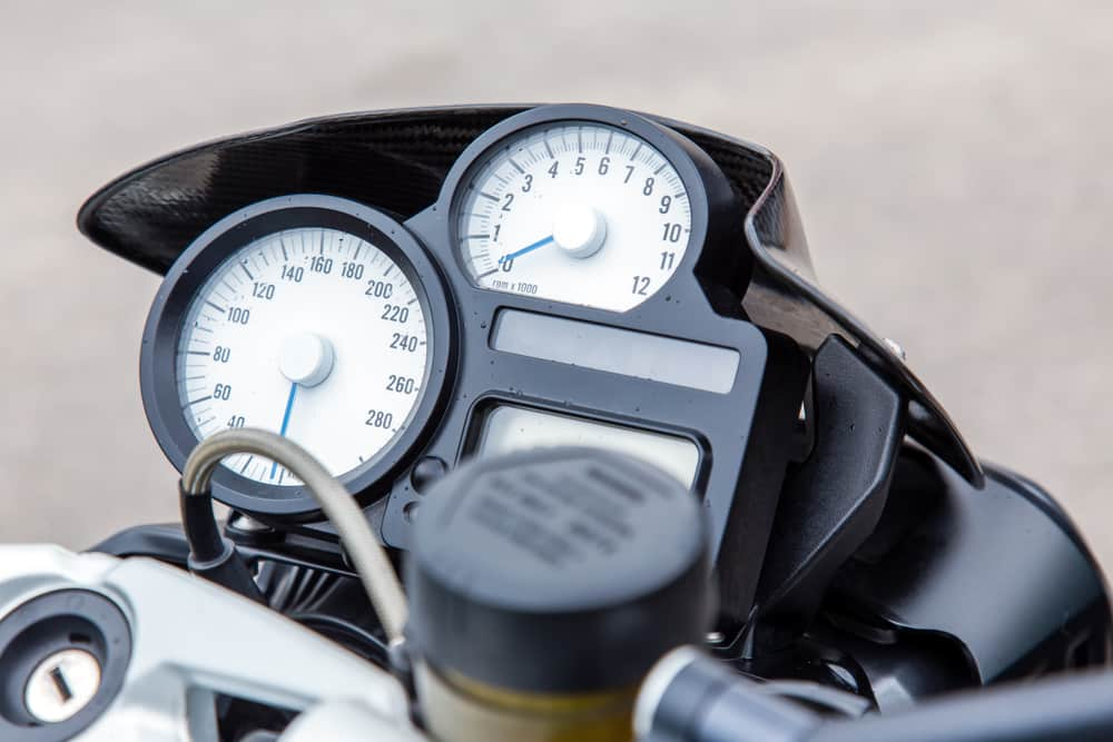 Best Motorcycle Keys Services in Las Vegas