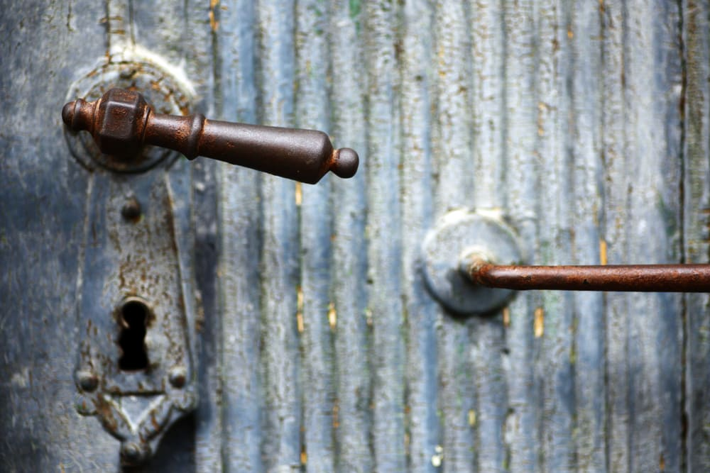 Profile Cylinder Locks Services in Las Vegas Nevada