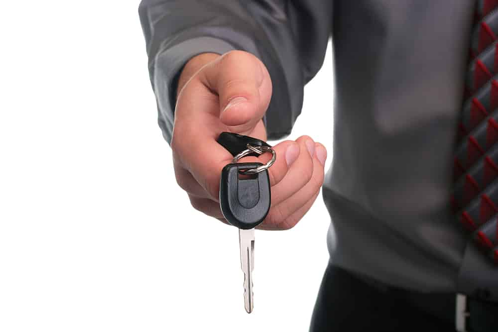 Acura Car Key  Services in Las Vegas