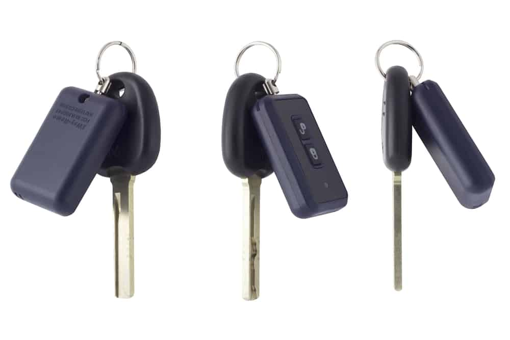 Quality Service of Motorcycle Keys in Las Vegas