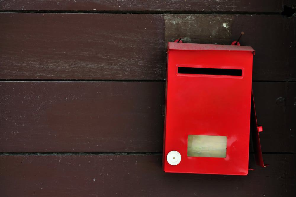 Locking mail Box Experts in Las Vegas Nevada