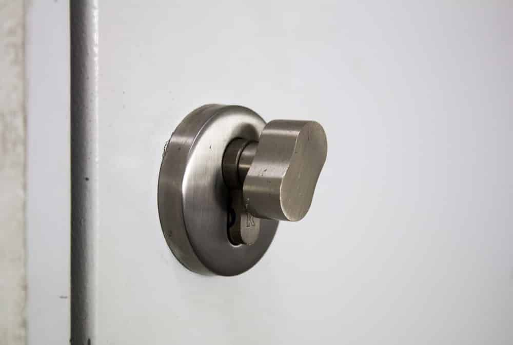 Best Door Knob Repair Service Las Vegas
