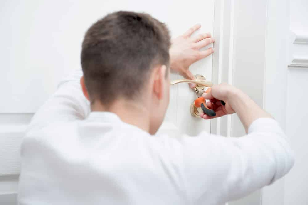 Perfect Custom Lock Installation Service in Las Vegas, NV