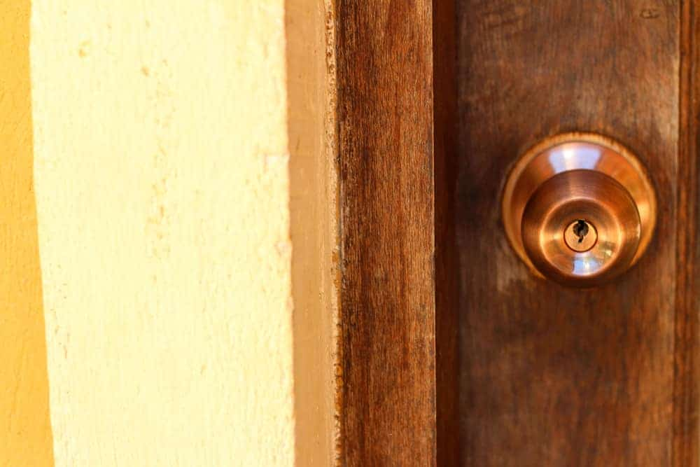 Door Knob Repair Service Las Vegas Nevada