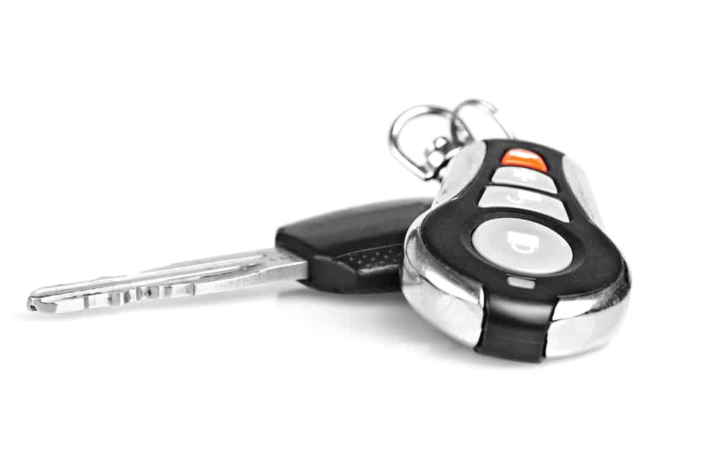 Best Automotive Rekeying Las Vegas Nevada