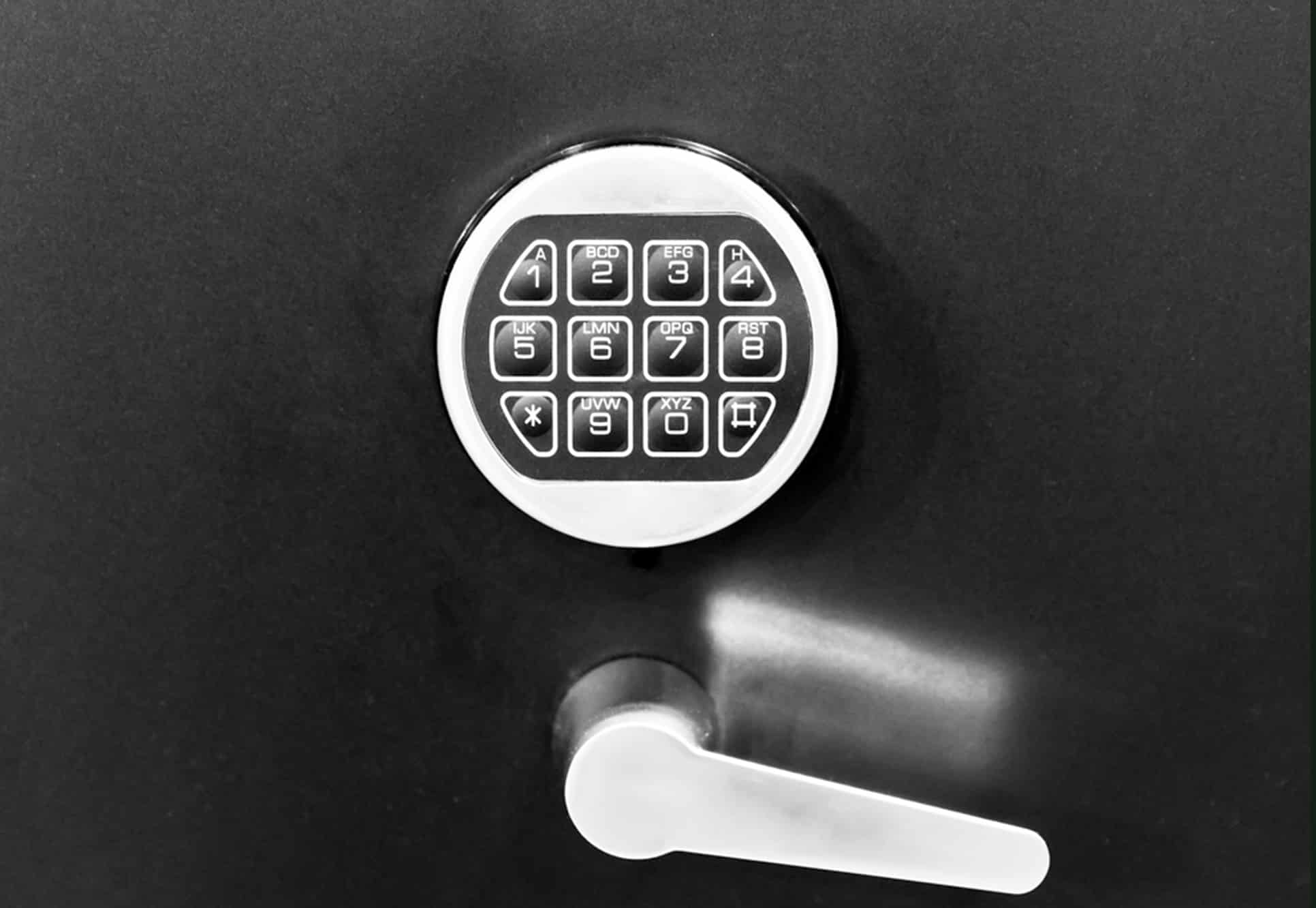 Expert Digital Door Locks Las Vegas, NV