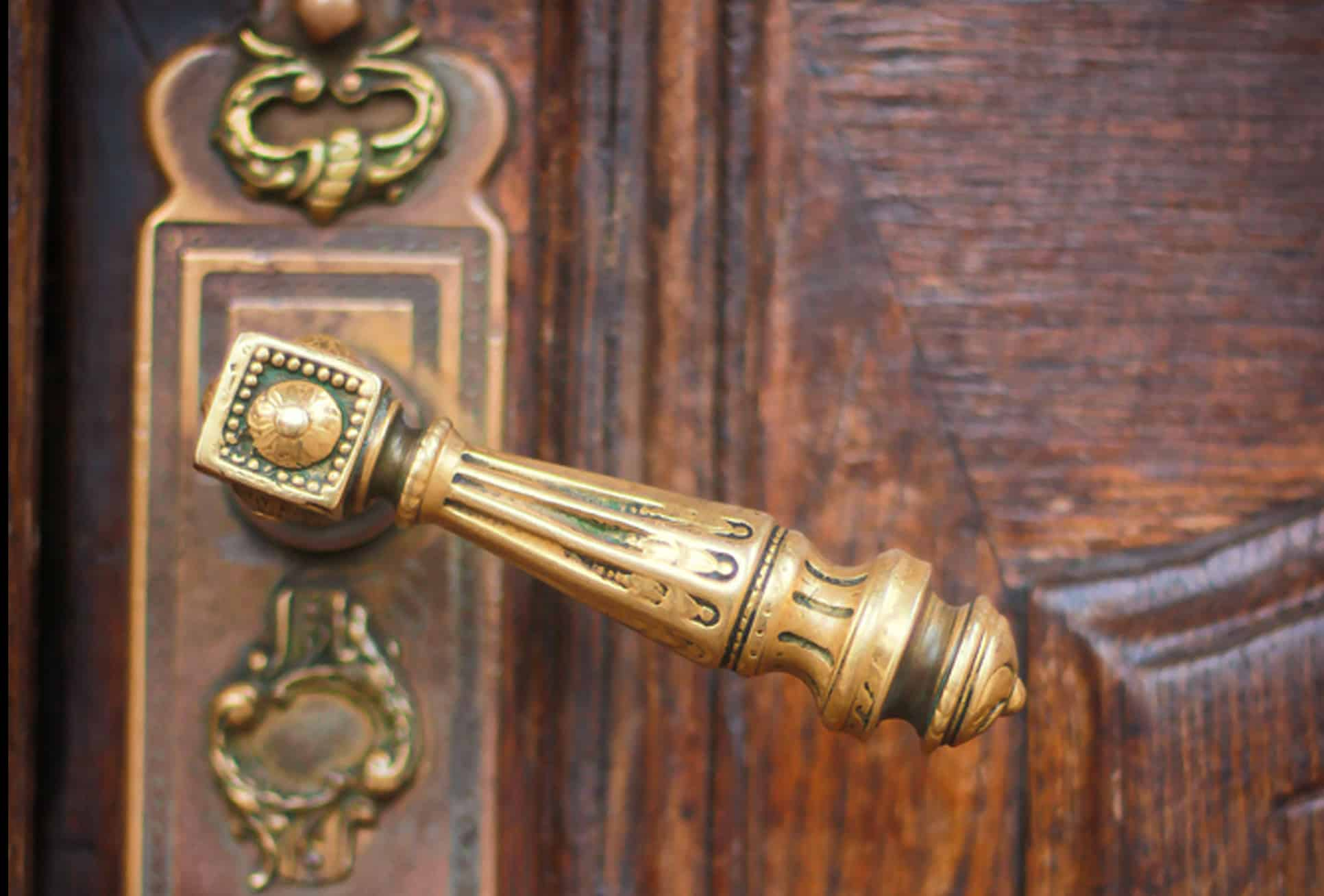 Door Knob Repair Las Vegas Nevada