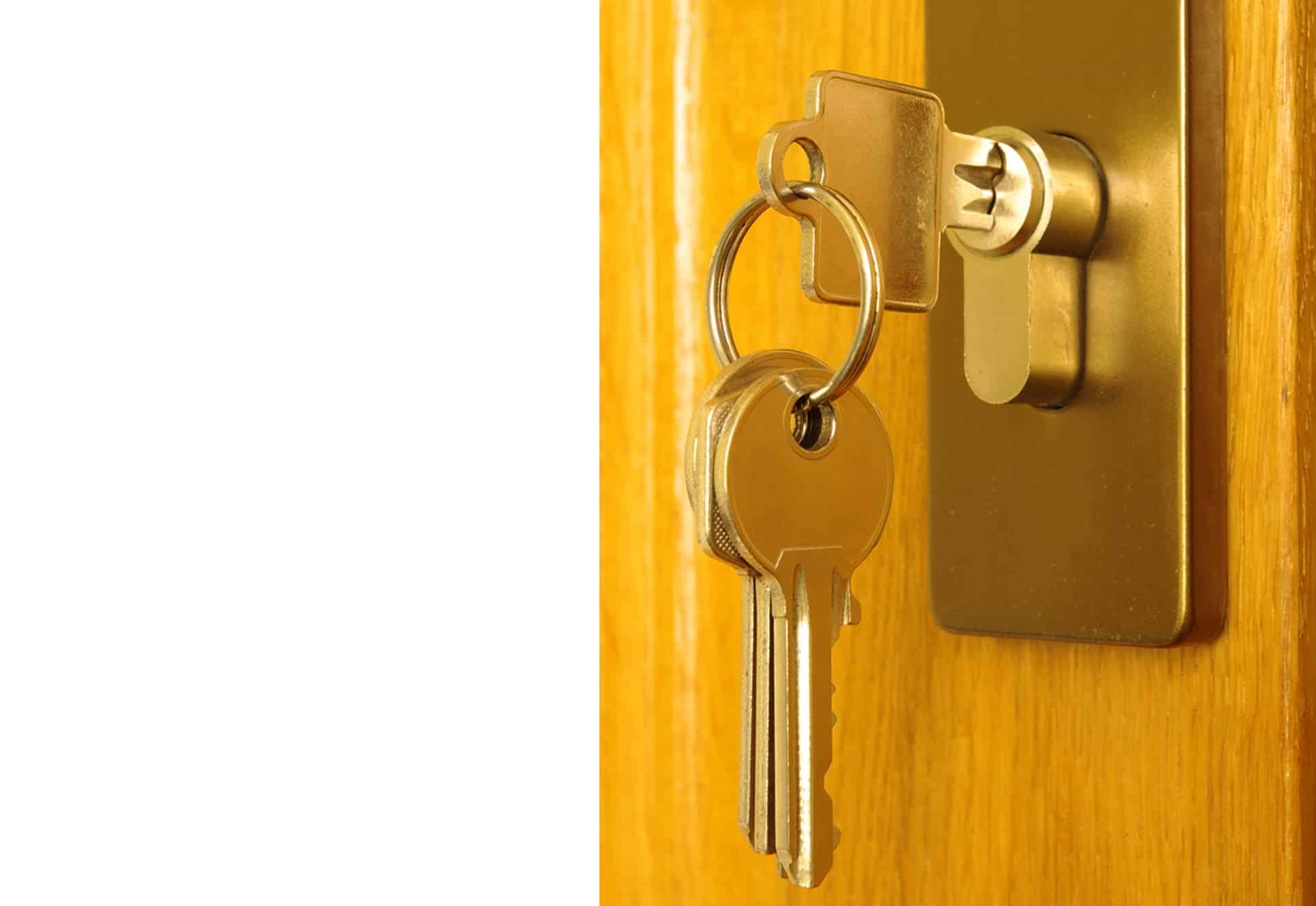 Local Locksmith Service in paradise, NV