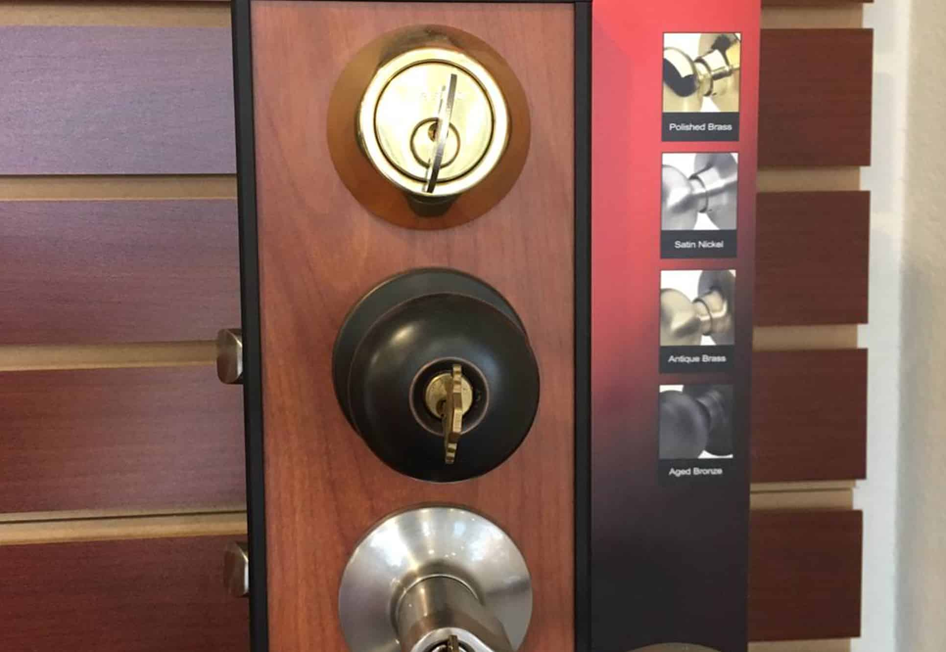 High Security & Jewelry Safes Las Vegas Nevada