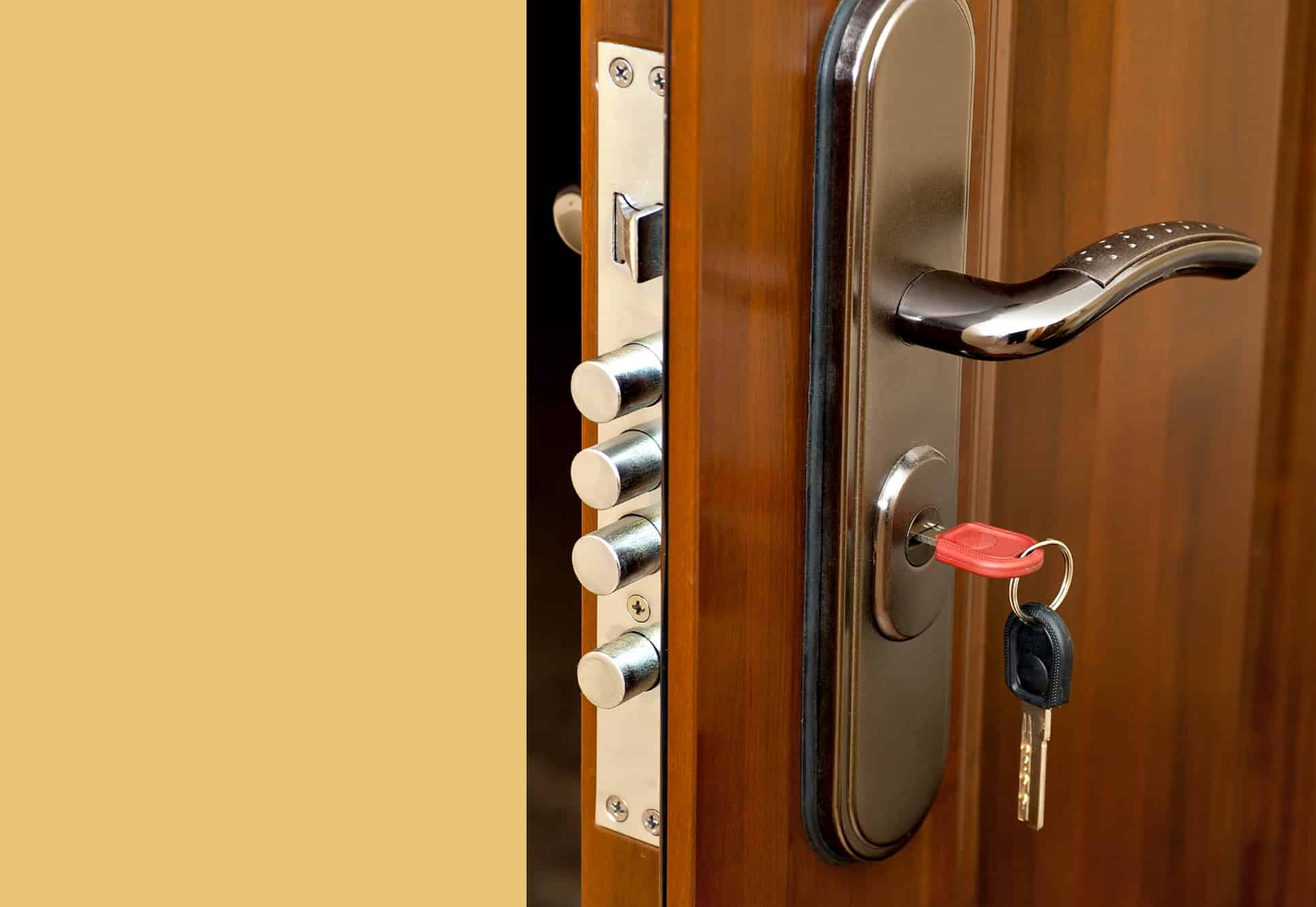 Best Office Lockout Services Las Vegas, NV
